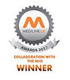 Medilink UK