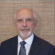 Gerald Slemko